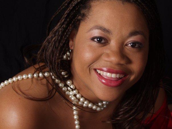 Armella Gaines, NN2